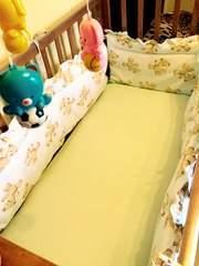960 X 1280 207.6 Kb 1280 X 960 232.7 Kb 960 X 1280 231.4 Kb Детские кроватки, новые и б/у