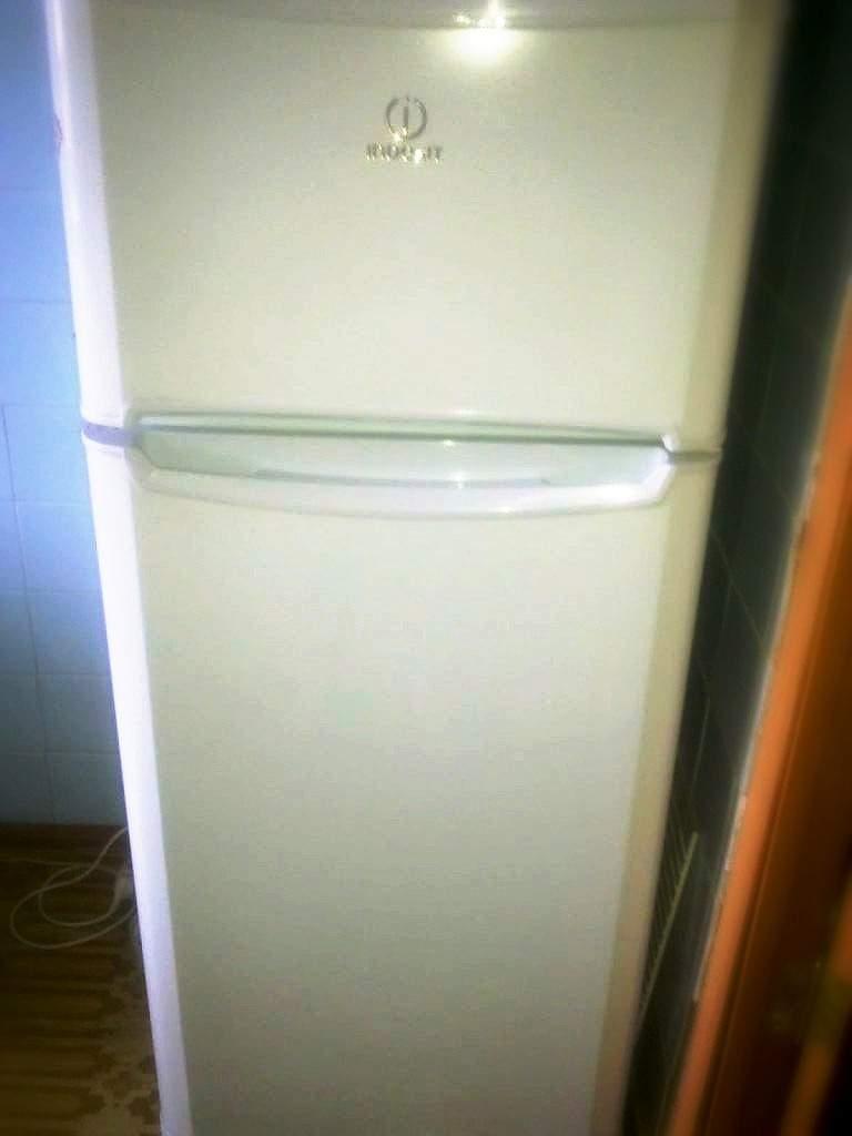 Купить холодильник индезит в спб