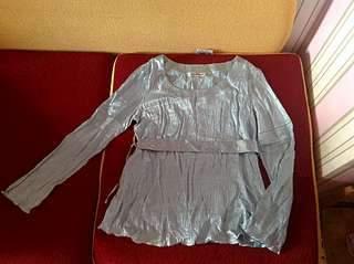 1920 X 1434 264.9 Kb Продажа одежды для беременных б/у