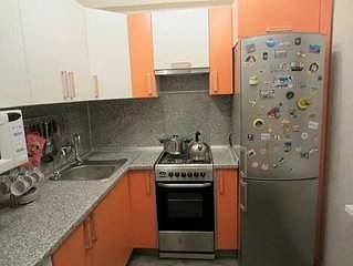 470 X 353 28.6 Kb У кого есть эскиз кухни 467 серия