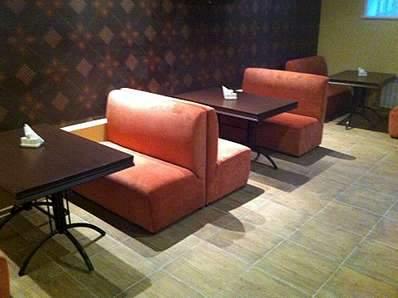 1920 X 1434 288.7 Kb Офисная мебель.