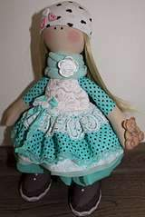 1920 X 2864 378.6 Kb 1920 X 3126 491.4 Kb Текстильные истории: куклы для вас и ваших близких! и немного тканей...