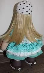 1920 X 3149 505.8 Kb 1920 X 2864 378.6 Kb 1920 X 3126 491.4 Kb Текстильные истории: куклы для вас и ваших близких! и немного тканей...
