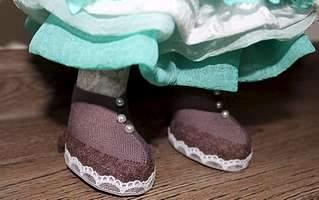 1920 X 1201 193.3 Kb 1920 X 3149 505.8 Kb 1920 X 2864 378.6 Kb 1920 X 3126 491.4 Kb Текстильные истории: куклы для вас и ваших близких! и немного тканей...
