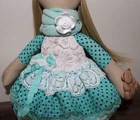 1920 X 1643 302.7 Kb 1920 X 1201 193.3 Kb 1920 X 3149 505.8 Kb 1920 X 2864 378.6 Kb 1920 X 3126 491.4 Kb Текстильные истории: куклы для вас и ваших близких! и немного тканей...