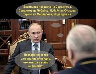 652 X 504  36.7 Kb А што с Навальным...?