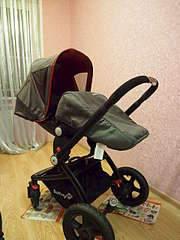 1920 X 2560 401.3 Kb 1920 X 2560 373.0 Kb 1920 X 1440 264.7 Kb Продажа колясок