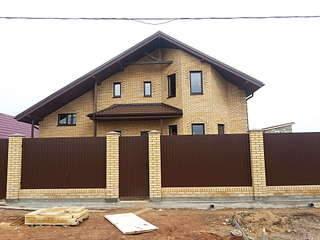 1920 X 1440 261.8 Kb Строительство коттеджей, домов, дач, Строительство промышленных зданий. .
