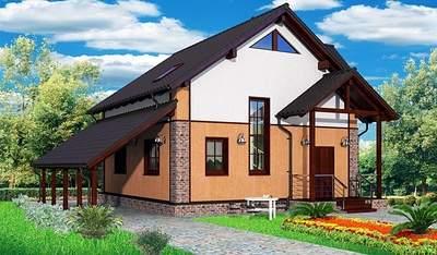 747 X 437 179.3 Kb Проектирование Вашего будущего дома, дизайн Вашего интерьера