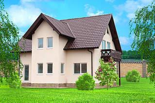 1024 X 683 251.8 Kb Проектирование Вашего будущего дома, дизайн Вашего интерьера