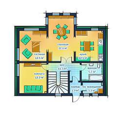 600 X 600 103.8 Kb 600 X 600 93.8 Kb 1024 X 683 251.8 Kb Проектирование Вашего будущего дома, дизайн Вашего интерьера