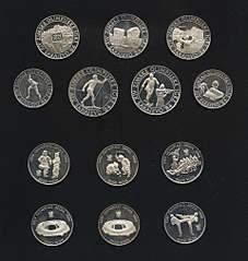 1920 X 2024 427.6 Kb иностранные монеты