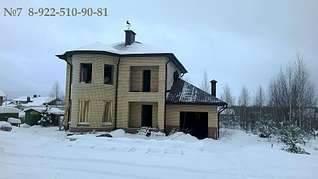 1920 X 1078 186.2 Kb 1920 X 1078 219.1 Kb Деревянные Дома, Бани, Беседки-под ключ. Отделочные и кровельные работы. Фото