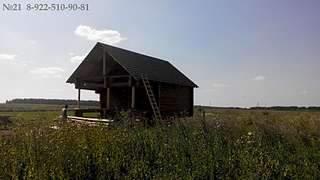 1920 X 1080 200.0 Kb Деревянные Дома, Бани, Беседки-под ключ. Отделочные и кровельные работы. Фото