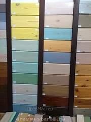 700 X 933 394.9 Kb Чем покрасить деревянный дом, баню?