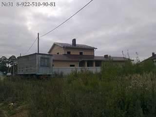 1920 X 1440 169.7 Kb Деревянные Дома, Бани, Беседки-под ключ. Отделочные и кровельные работы. Фото