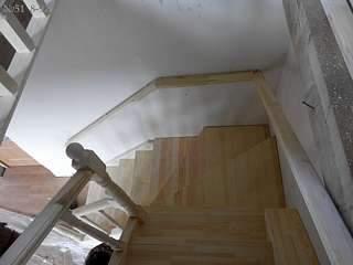 1920 X 1440 125.3 Kb Деревянные Дома, Бани, Беседки-под ключ. Отделочные и кровельные работы. Фото