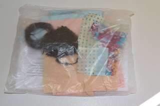 1920 X 1280 140.6 Kb 1920 X 1280 195.1 Kb Принимаю заказы на творческие наборы, есть в наличии ! Клуб любителей кукол!