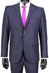 666 X 1000 347.7 Kb костюмы, брюки, пальтоS*V*Y*A*T*N*Y*Hбез рядовN50получаем п.4221N51 принимаюСТОП30.04
