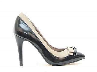 469 X 346 64.0 Kb 'СТРЕКОЗА' - Поступление платьев от 48 размера! Обувь и одежда для взрослых и детей.