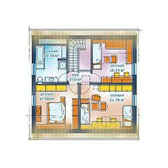 600 X 600 55.7 Kb 600 X 600 78.5 Kb 1024 X 651 474.9 Kb Проектирование Вашего будущего дома, дизайн Вашего интерьера