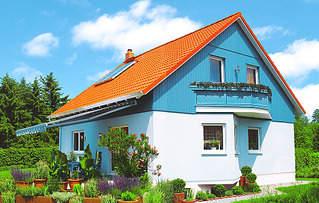 1024 X 651 474.9 Kb Проектирование Вашего будущего дома, дизайн Вашего интерьера