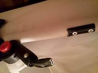 1920 X 1440 151.2 Kb ремонт колясок и запчасти к ним