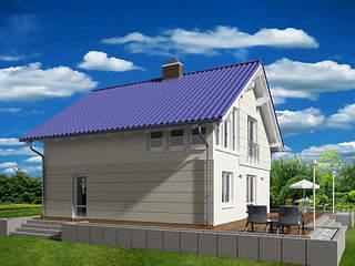 1024 X 768 151.0 Kb 1024 X 768 157.1 Kb Проектирование Вашего будущего дома, дизайн Вашего интерьера