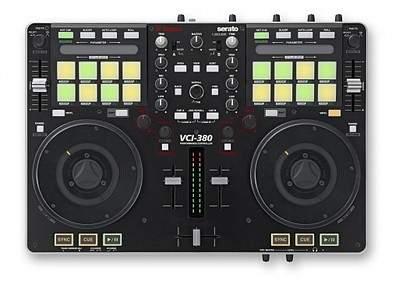 1024 X 721 126.0 Kb купля-продажа-аренда музыкального оборудования