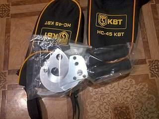 1600 X 1200 663.1 Kb Пресс-клещи для втулочных наконечников профессиональные