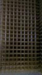 1840 X 3264 539.1 Kb КЛАДОЧНАЯ СЕТКА (Стеклопластик) 500, 380 (В честь 70-летия Великой Победы скидка 6%)