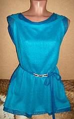 1549 X 2485 452.5 Kb 1588 X 2142 581.8 Kb Оригинальная вязаная одежда ручной работы. ФОТО наших работ