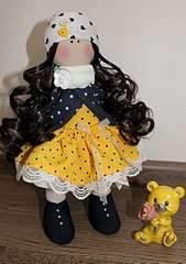 1920 X 2721 402.3 Kb 1920 X 2491 385.3 Kb Текстильные истории: куклы для вас и ваших близких! и немного тканей...