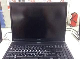 640 X 478 88.6 Kb 640 X 478 94.4 Kb it4sale.ru - компьютеры, ноутбуки, сервера, мониторы, Apple MacBook, iPhone бу и новые