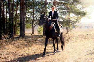 1920 X 1280 555.0 Kb Конные прогулки в ЧК 'Гранд-Амазония'