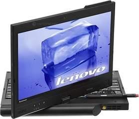 548 X 470 66.0 Kb 535 X 500 31.6 Kb it4sale.ru - компьютеры, ноутбуки, сервера, мониторы, Apple MacBook, iPhone бу и новые
