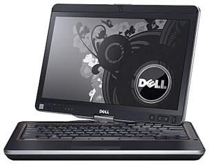 701 X 554 170.2 Kb it4sale.ru - компьютеры, ноутбуки, сервера, мониторы, Apple MacBook, iPhone бу и новые
