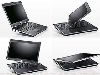 600 X 450 78.9 Kb 338 X 336 12.7 Kb 701 X 554 170.2 Kb it4sale.ru - компьютеры, ноутбуки, сервера, мониторы, Apple MacBook, iPhone бу и новые
