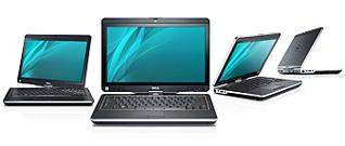 673 X 285 19.4 Kb 600 X 450 78.9 Kb 338 X 336 12.7 Kb 701 X 554 170.2 Kb it4sale.ru - компьютеры, ноутбуки, сервера, мониторы, Apple MacBook, iPhone бу и новые