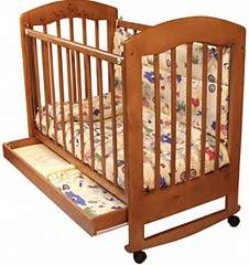 565 X 600 70.0 Kb 500 X 476 54.7 Kb 151 x 140 Новые Детские кроватки, стульчики для кормления от фабрики-производителя.