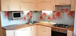 1920 X 904 149.6 Kb Стеклянные фартуки для кухни. Мебельные фасады с фотопечатью.