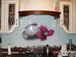640 X 480  56.5 Kb 1920 X 904 149.6 Kb Стеклянные фартуки для кухни. Мебельные фасады с фотопечатью.