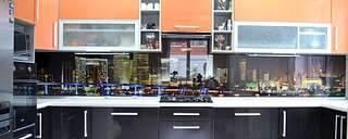 1920 X 768 182.3 Kb 640 X 480  56.5 Kb 1920 X 904 149.6 Kb Стеклянные фартуки для кухни. Мебельные фасады с фотопечатью.