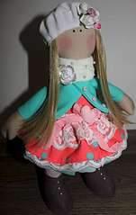1920 X 3033 402.1 Kb 1920 X 3254 478.0 Kb Текстильные истории: куклы для вас и ваших близких! и немного тканей...