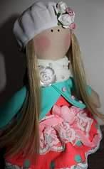 1920 X 3135 355.0 Kb 1920 X 3033 402.1 Kb 1920 X 3254 478.0 Kb Текстильные истории: куклы для вас и ваших близких! и немного тканей...