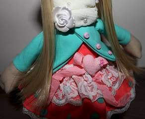 1920 X 1578 234.6 Kb 1920 X 3135 355.0 Kb 1920 X 3033 402.1 Kb 1920 X 3254 478.0 Kb Текстильные истории: куклы для вас и ваших близких! и немного тканей...