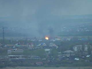 1920 X 1440 101.3 Kb 1920 X 1440 100.6 Kb видел пожар в Ижевске... пиши тут!
