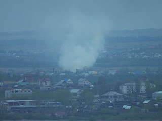 1920 X 1440 96.7 Kb видел пожар в Ижевске... пиши тут!