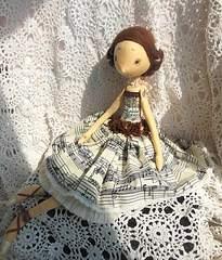 768 X 897 310.5 Kb Онлайн МК и совместные пошивы кукол. Куклы в наличии и на заказ. Подарки