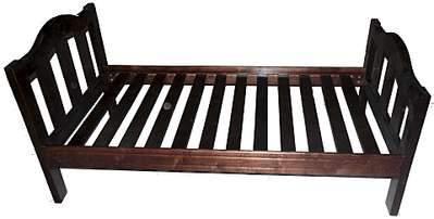 1920 X 971 114.7 Kb Новые Детские кроватки, стульчики для кормления от фабрики-производителя.